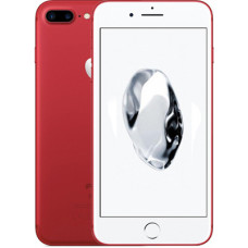 Apple iPhone 7 Plus 256 Гб RED Special Edition