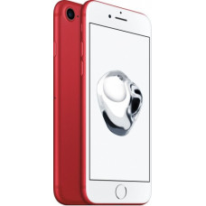 Смартфон Apple iPhone 7 256 Гб RED Special Edition