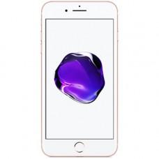 Apple iPhone 7 Plus 32 Гб Rose Gold (Розовое золото)