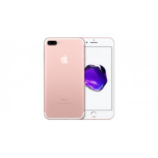 Apple iPhone 7 Plus 256 Гб Rose Gold (Розовое золото)