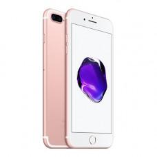"Apple iPhone 7 Plus 128 Гб Rose Gold (""Розовое золото"")"