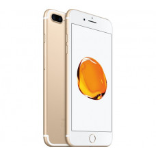 "Apple iPhone 7 Plus 256 Гб Gold (""Золотой"")"