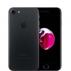 Apple iPhone 7 32 Гб Black (Черный)