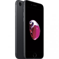 Apple iPhone 7 128 Гб Black (Черный) (RU)
