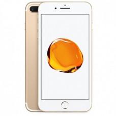 Apple iPhone 7 32 Гб Gold (Золотой)