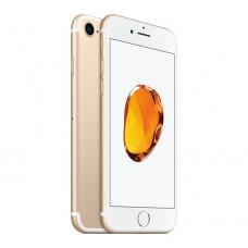 Apple iPhone 7 256 Гб Gold (Золотой)