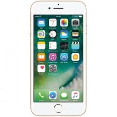 Apple iPhone 7 128 Гб Gold (Золотой)