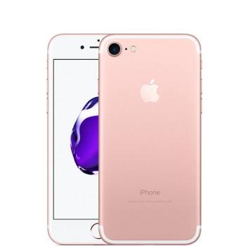 Apple iPhone 7 128 Гб Rose Gold («Розовое золото»)