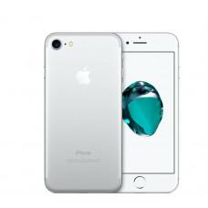 Apple iPhone 7 256 Гб Silver (Серебристый)