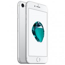 Apple iPhone 7 128 Гб Silver (Серебристый)