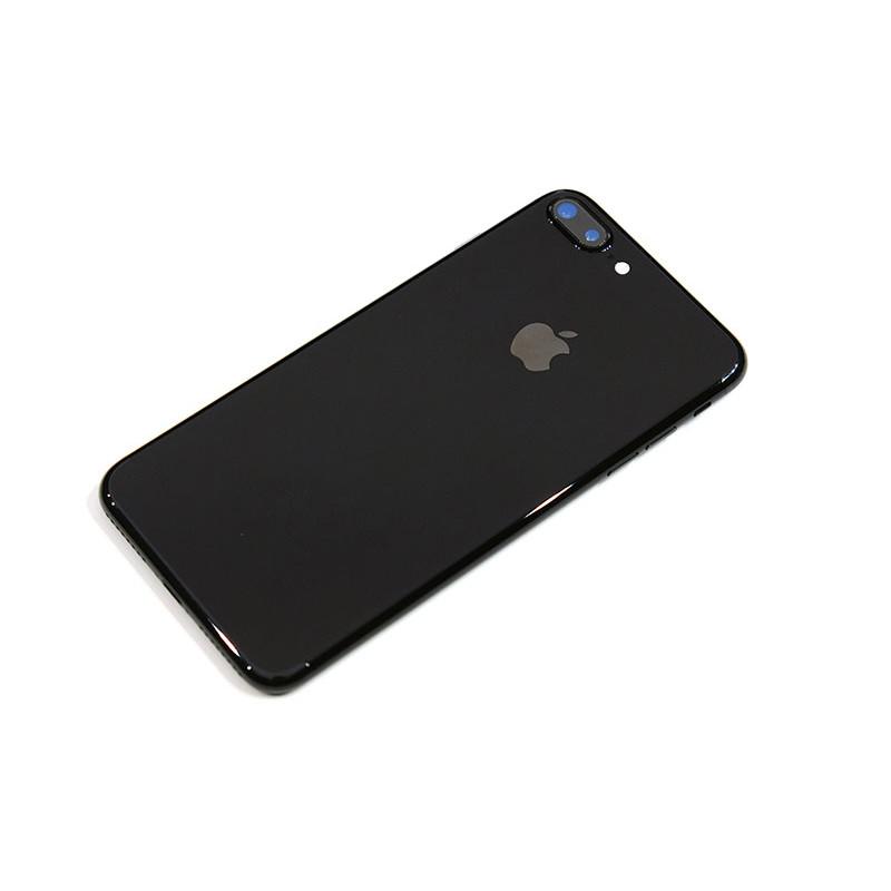 Apple iPhone 7 Plus 128 Гб Jet Black купить в Москве с доставкой ... 39a37427f41