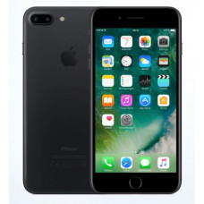 "Apple iPhone 7 Plus 32 Гб Black (""Чёрный"")"