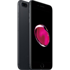 "Apple iPhone 7 Plus 256 Гб Black (""Чёрный"")"