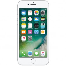 "Apple iPhone 7 Plus 32 Гб Silver (""Серебристый"")"