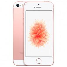 "Apple iPhone SE 16Gb Rose Gold (""Розовое золото"")"
