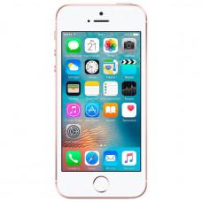 "Apple iPhone SE 32Gb Rose Gold (""Розовое золото"")"
