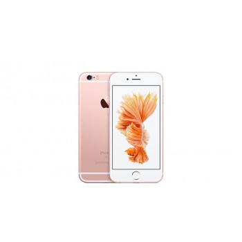"""Смартфон Apple iPhone 6S 32 Gb Rose Gold (""""Розовое золото"""")"""