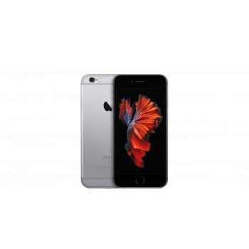 "Смартфон Apple iPhone 6S 32Gb Space Grey (""Серый космос"")"