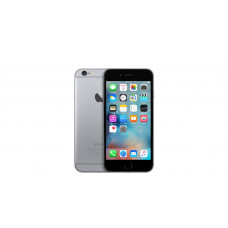 Смартфон Apple iPhone 6S 128 Gb Space Gray (Серый космос)