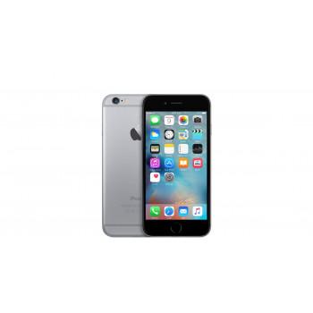 "Смартфон Apple iPhone 6S 128 Gb Space Grey (""Серый космос"")"