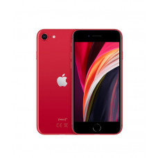 Apple iPhone SE 2020 64Gb Red (красный) MX9U2RU/A