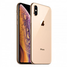 Apple iPhone XS 64Gb Gold (Золотой)