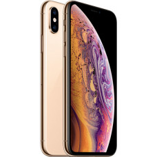Apple iPhone XS Max 512Gb Gold Dual SIM (2 SIM-карты) Золотой
