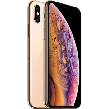 Apple iPhone XS 256Gb Gold (Золотой)