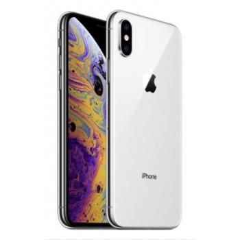 Apple iPhone XS 256Gb Silver (Серебряный)
