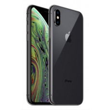 "Apple iPhone XS Max 512Gb Space Gray Dual SIM (2 SIM-карты) ""Серый Космос"""