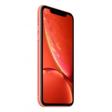 Apple iPhone XR Dual SIM 256GB Coral (2 SIM-карты) коралловый