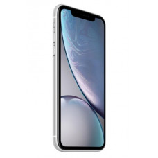 Apple iPhone XR Dual SIM 256GB White (2 SIM-карты) белый