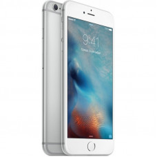 Apple iPhone 6S Plus 128GB Silver (Серебро)