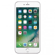Apple iPhone 6S Plus 64GB Silver (Серебро)