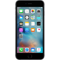 Apple iPhone 6S Plus 64GB Space Gray (Серый космос)