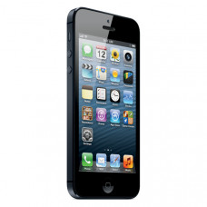 Apple iPhone 5 32Gb Black (черный)