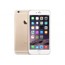 Apple iPhone 6 Plus 64Gb Gold (Золотой)