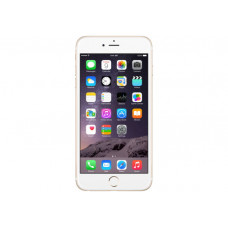 Apple iPhone 6 Plus 16Gb Gold (Золотой)