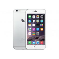 Apple iPhone 6 Plus 64Gb Silver (Серебристый)