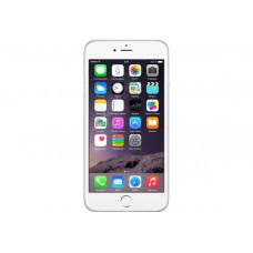 Apple iPhone 6 Plus 16Gb Silver (Серебристый)