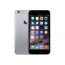 Apple iPhone 6 Plus 64Gb Space Gray (Серый космос)