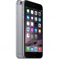 Apple iPhone 6 64Gb Space Gray (Серый космос)
