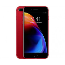 Apple iPhone 8 Plus 64 Гб Red (Красный)