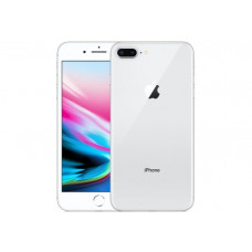 Apple iPhone 8 Plus 64 Silver (Серебряный)