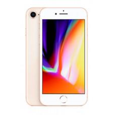Apple iPhone 8 64 Gold (Золотой)