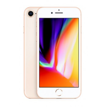 Купить Apple iPhone 8 64 Гб Gold (золотой)