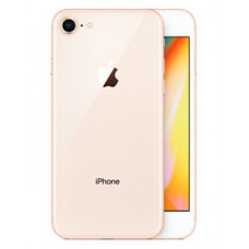 Apple iPhone 8 256 Gold (Золотой)