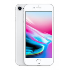 Apple iPhone 8 64 Silver (Серебряный)
