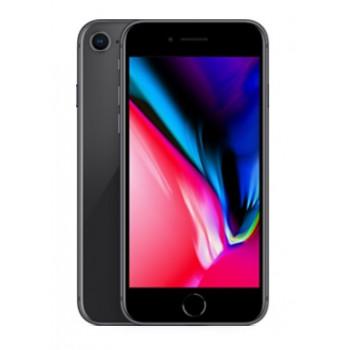 Купить Apple iPhone 8 64 Гб Space Grey (Серый космос)