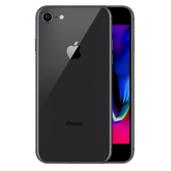 Купить Apple iPhone 8 256 Гб Space Grey (Серый космос)